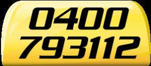 0400793112